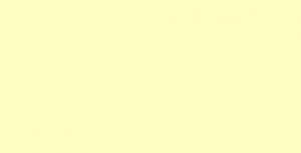 105(103) Молния потайная хлопковая Т3 18см цв.молочный(в упак.100шт)