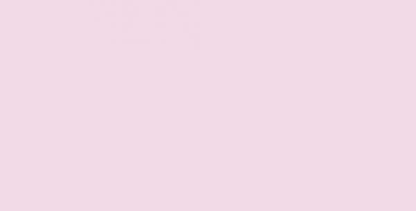 136(137) Молния потайная Т3 18см цв.розовый(в упак.100шт)