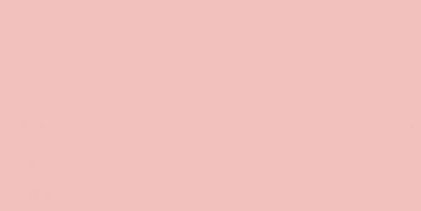 154(102) Молния потайная Т3 18см цв. розовый(в упак.100шт)