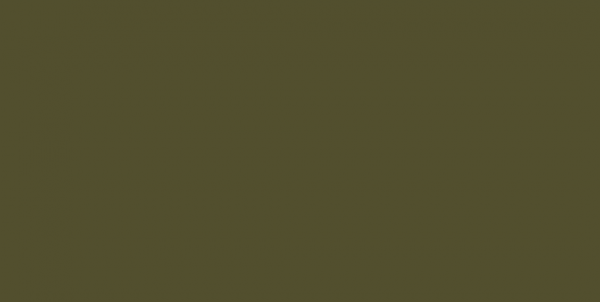 328(399) Молния потайная Т3 18см цв.т.хаки(в упак.100шт)