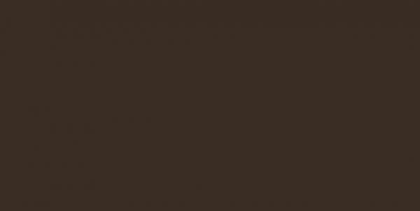 305 Молния потайная Т3 18см цв.т.коричневый(в упак.100шт)