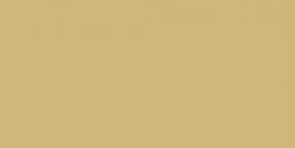 278(188) Молния потайная Т3 18см цв.бежевый(в упак.100шт)