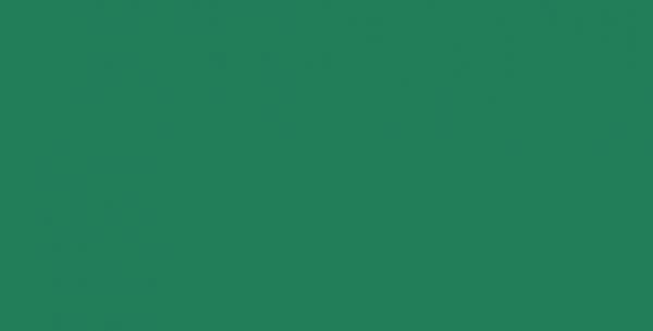 270 Атласная лента 25мм цв.т.зеленый(в рул.33м)