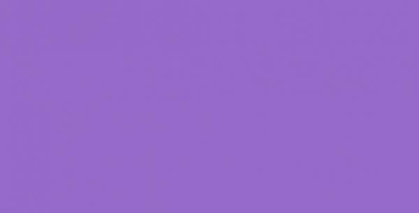 170 Атласная лента 12мм цв.фиолетовый(в рул.33м)