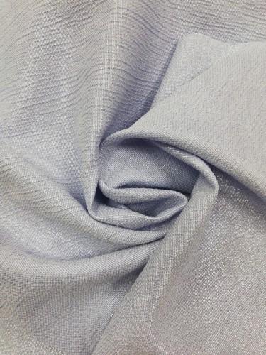 SIMLI DABIL Ткань нарядная шир.150см цв.44034/V31-D(в рул.107м)