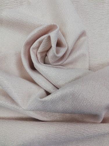 SIMLI DABIL Ткань нарядная шир.150см цв.44034/V38-D (в рул.59+77м)