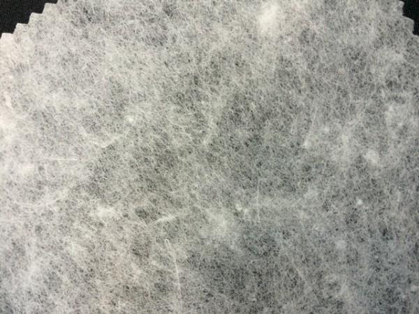 Флизелин водорастворимый вышивальный 180см 35г/м(в рул.120м)
