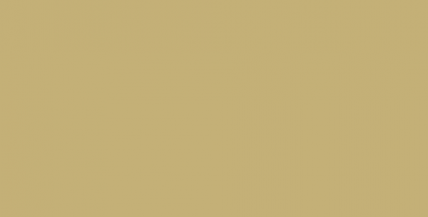 124 Косая бейка атласная 15мм(в рул.144 Yds)