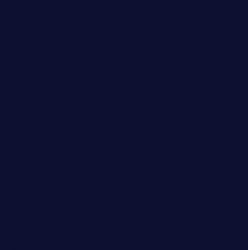 1259 Ткань подкладочная 170Т 100%ПЭ 150см цв.т.синий(в рул.100м)