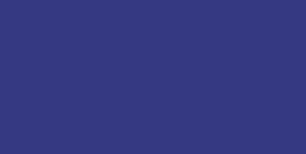 220 Молния потайная Т3 20см цв.т.синий(в упак.100шт)