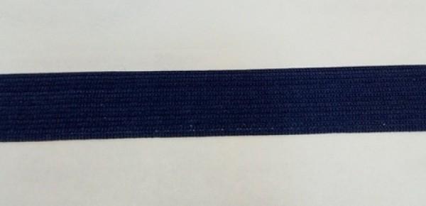 227 Окантовочная лента 20мм цв.фиолетовый(в рул.100м)
