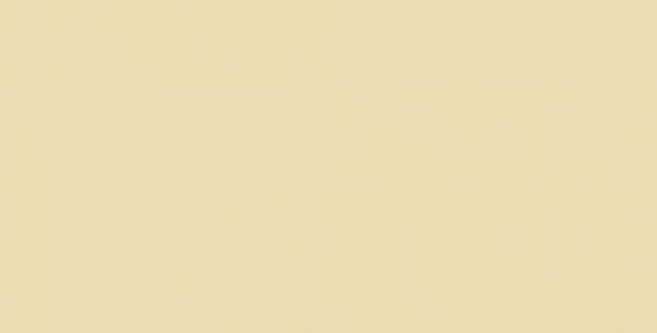 149 Атласная лента 12мм цв.св.персиковый(в рул.33м)