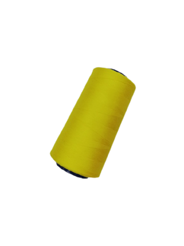 1025 нить 50/2 100% ПЭ 4200ярд(в упак.12шт)