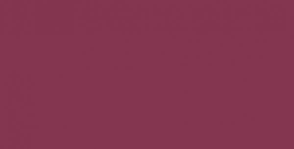 179 Атласная лента 12мм цв.бордовый(в рул.33м)