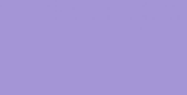 171 Атласная лента 25мм цв.св.фиолетовый(в рул.33м)