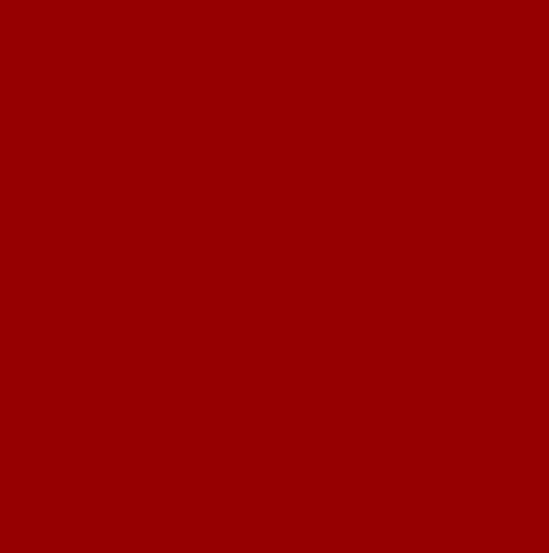 1099(19-1763) Ткань подкладочная 190Т 100%ПЭ цв.красный(в рул.100м)