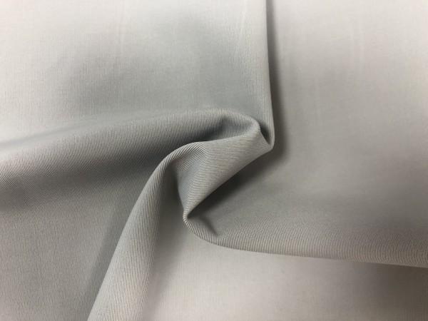 Ткань корсетная эластичная 240г/м шир.150см цв.серый(в рул.65м)