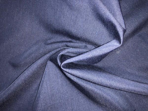 113G1244 Ткань хлопок дакрон однотонный 60%хлопок 40%полиэстер 150см(в рул.100м)