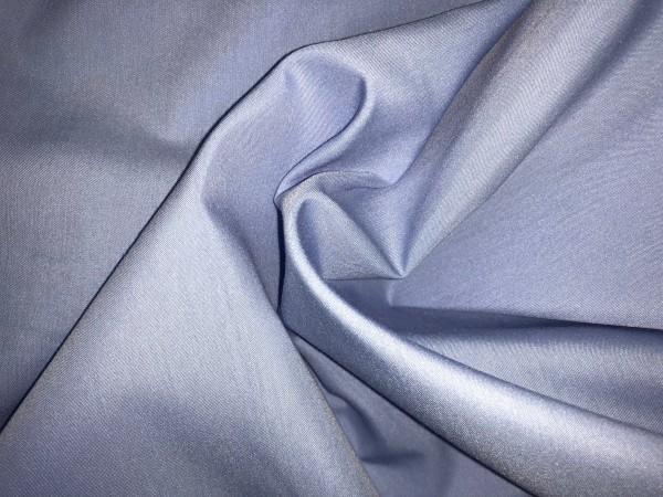 07-5900 Ткань хлопок дакрон однотонный 60%хлопок 40%полиэстер 150см(в рул.110,50м)