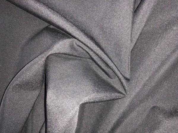 116-3204 Ткань хлопок дакрон однотонный 60%хлопок 40%полиэстер 150см(в рул.139,2м)