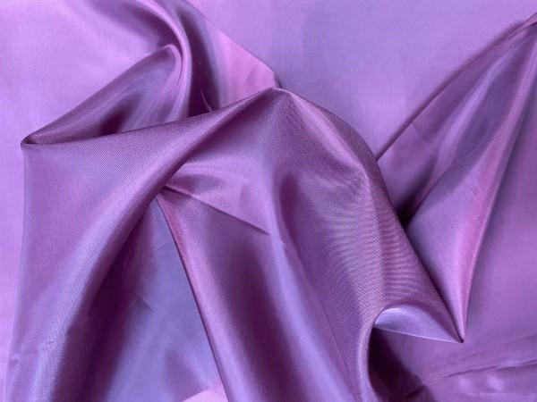 1105(19-1522) Ткань подкладочная однотонная 210Т 100%ПЭ 150см цв.бордовый(в рул.100м)