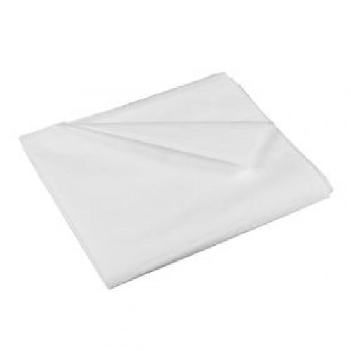 Оберточная бумага 32*33см цв.белый(в упак.1000шт)