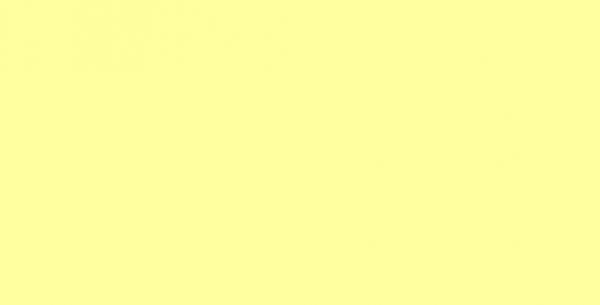 108 Косая бейка атласная 15мм(в рул.144 Yds)
