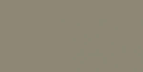326 Кант атласный цв.серый(в рул.72 Yds)