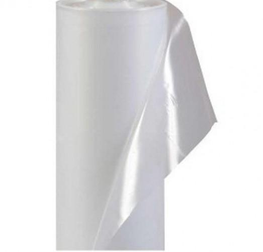 Пленка водорастворимая вышивальная 90см 35мкм(в рул.250м)