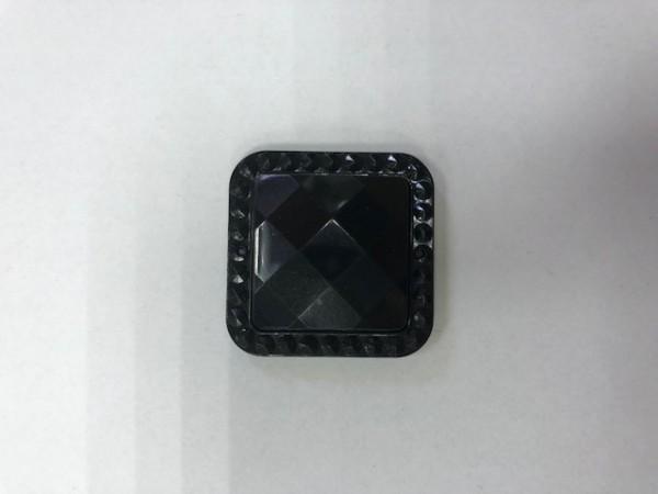 E01 Стразы декоративные пришивные P-7/1(в упак.50шт)