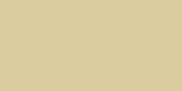 308 Атласная лента 25мм цв.бежевый(в рул.33м)