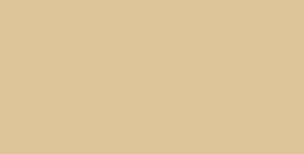 279 Молния потайная Т3 20см цв.бежевый(в упак.100шт)