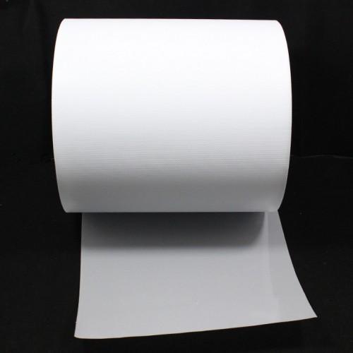 Бумага для страз 24см(в рул.100м)