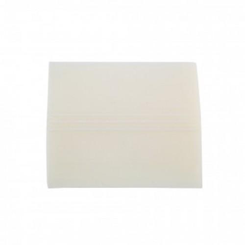 Мыло портновское цв.белый(в упак.100шт)