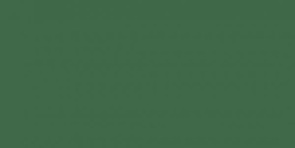 273 Атласная лента 25мм цв.т.зеленый(в рул.33м)