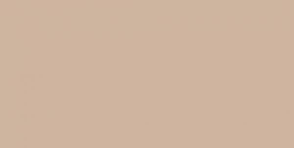 294 Молния потайная Т3 50см цв.бежевый(в упак.100шт)
