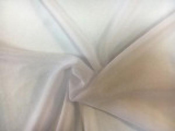 S9 Дублерин трикотажный 60г/м точечный 150см цв.белый(в рул.100м)