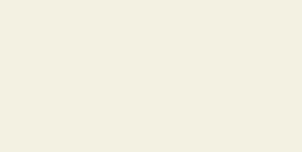 Репсовая лента блестящая 40мм цв.молочный(в рул.100м)
