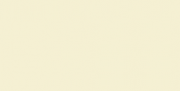 104 Атласная лента 25мм цв.молочный(в рул.100м)Турция