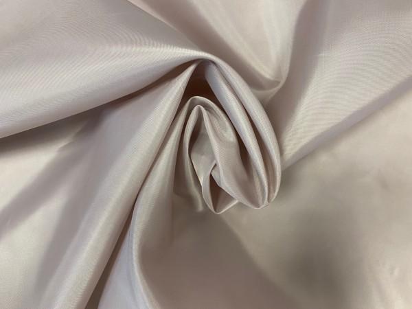1346 Ткань подкладочная однотонная 210Т 100%ПЭ цв.серый(в рул.100м)