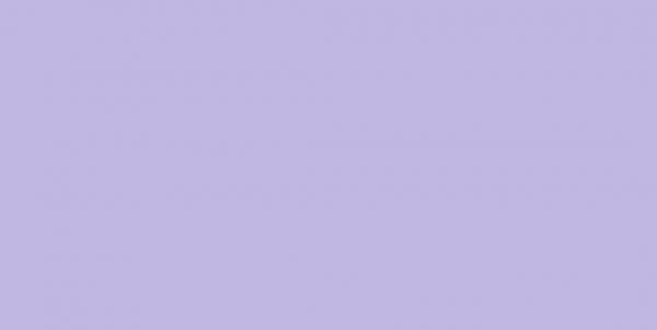 167 Молния металл Т5 рулонная никель цв.фиолетовый