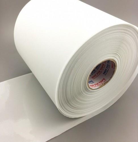 Бумага для страз 32см(в рул.100м)