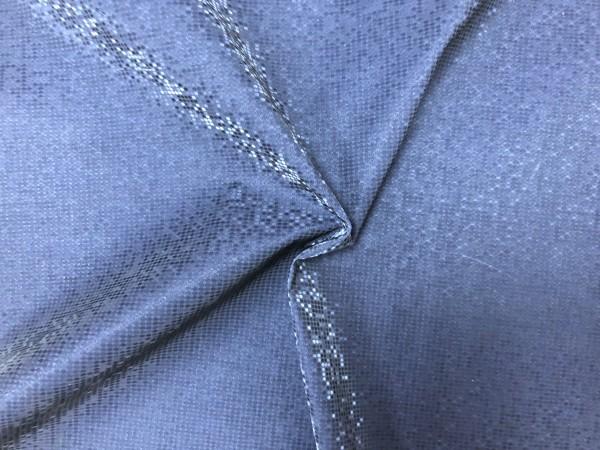 Ткань плащевка D45 210T 140г/м 100% ПЭ 145см цв.C13 т.синий(в рул.50м)