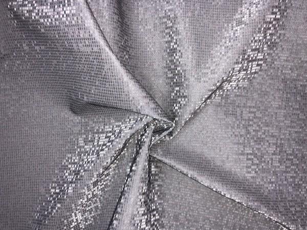 Ткань плащевка D45 210T 140г/м 100% ПЭ 145см цв.С4 т.серый(в рул.50м)