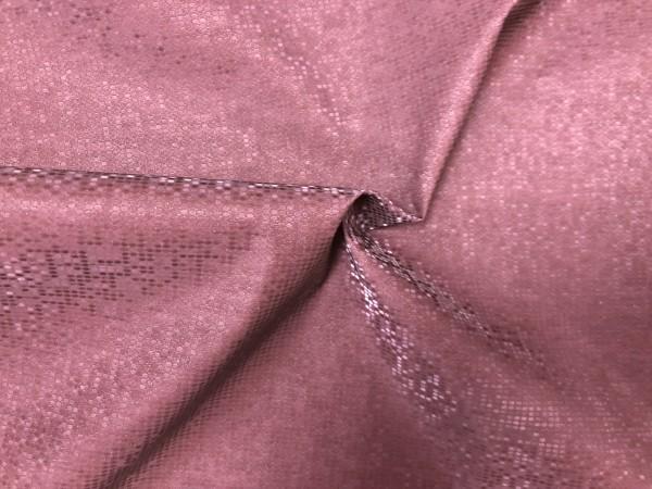 Ткань плащевка D45 210T 140г/м 100% ПЭ 145см цв.С15 бордовый(в рул.50м)