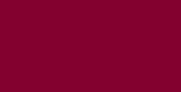 181 Атласная лента 25мм цв.бордовый(в рул.33м)