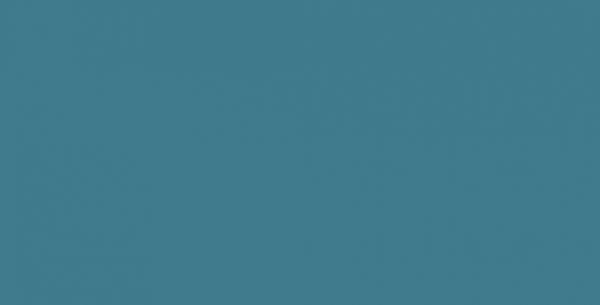 221Молния потайная Т3 18см цв.морская волна(в упак.100шт)