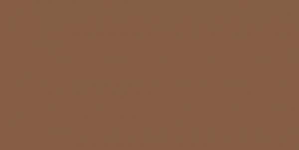 300 Кант цв.коричневый(в рул.100м)