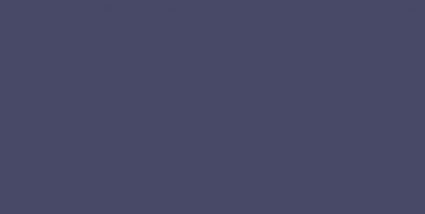 226 Молния спираль Т4 18см неразъемная цв.т.синий(в упак.100шт)