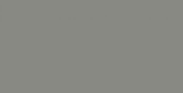312 Атласная лента 6мм цв.т.серый(в рул.33м)